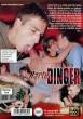 Harte Dinger DVD - Back