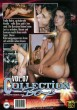 Collection Boys 7 DVD - Back