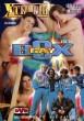 Gay Box Vol 6 DVD - Front