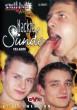 Nackte Sünde DVD - Front