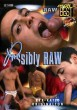 Possibly Raw DVD - Front