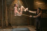 30 Minutes Of Torment 7 DVD (S) - Gallery - 005