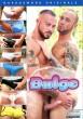 Bulge DVD - Front