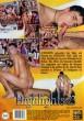 Highlights 23 DVD - Back