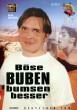Böse Buben Bumsen Besser DVD - Front