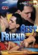 Best Friend DVD - Front