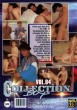 Collection Boys 4 DVD - Back