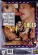 Cum Shots Vol. 4 DVD - Back