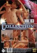 Collection Boys 3 DVD - Back