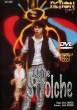 Kleine Strolche DVD - Front