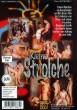 Kleine Strolche DVD - Back