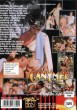 Ganymed - Olymp Der Lust DVD - Back
