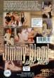 Jimmy Blond Jagt Dr. Po DVD - Back
