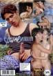 Samenkoller DVD - Back