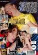 Herzblätter - Sweet Hearts DVD - Back