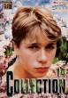 Game Boys Collection 14 - Prager Jungs + Natur Burschen DVD - Front