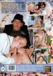Game Boys Collection 14 - Prager Jungs + Natur Burschen DVD - Back