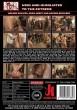 Bound In Public 73 DVD (S) - Back