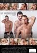 Gay Massage House 2 DVD - Back