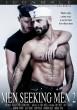 Men Seeking Men 2 DVD - Front