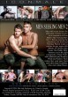 Men Seeking Men 2 DVD - Back