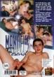 Manuel`s Freunde DVD - Back