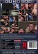 Bound Gods 51 DVD (S) - Back