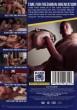 Freshman Class Vol. 1 DVD - Back