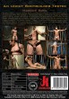 30 Minutes Of Torment 14 DVD (S) - Back