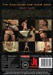30 Minutes Of Torment 13 DVD (S) - Back