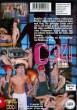 Crazy Boys (Action Boys) DVD - Back