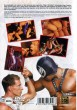Der Kämpfer DVD - Back