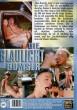 Die Blaulicht Bumser DVD - Back