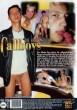 Die Handy Callboys DVD - Back
