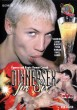 Dinnersex For Six DVD - Front