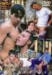 Ein Affengayler Tag DVD - Front