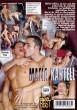 Mafia Kartel DVD - Back
