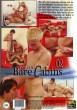 Private Bare Cabins 02 DVD - Back