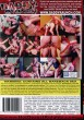 Daddy Raunch DVD - Back