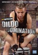 Boynapped 40: Dildo Domination DVD - Front