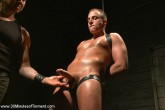 30 Minutes Of Torment 18 DVD (S) - Gallery - 003