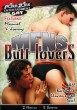 Mens Butt Lovers DVD - Front