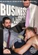 Business Affair DVD - Front