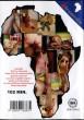 Africa XXL World Cup DVD - Back
