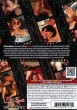 Alterna Studs DVD - Back