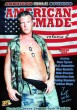 American Made Vol. 2 - Front