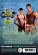 Duos de Choc Jean Daniel Cadinot DVD - Back