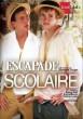 Escapade Scolaire DVD - Front