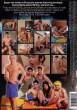 Bare Champions DVD - Back