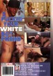 I Fucked Your White Boyfriend Vol. 1 DVD - Back